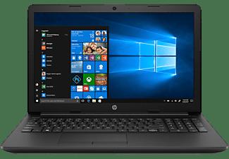 HP PC portable 15-db0229nb AMD A4-9125