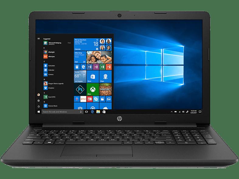 HP Laptop 15-db0229nb AMD A4-9125 (9CN44EA#UUG)