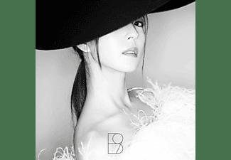 Boa - Woman  - (CD)
