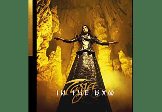 Tarja Turunen - In The Raw  - (CD)