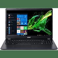ACER Aspire 3 (A317-51-50JY), Notebook mit 17.3 Zoll Display, Core™ i5 Prozessor, 8 GB RAM, 1 TB SSD, Intel® UHD Grafik, Schwarz
