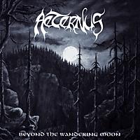 Aeternus - Beyond The Wandering Moon (Ltd./Gatefold/Black) [Vinyl]