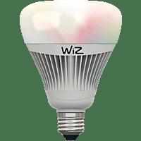 WIZ Smart LED Leuchtmittel, RGB
