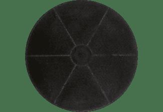 BOMANN KF 568 Aktivkohlefilter (175 mm)