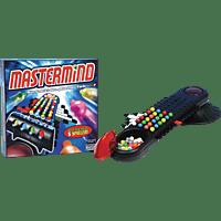 HASBRO Mastermind - Logik Spiel für Kinder  Gesellschaftsspiel