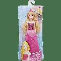 HASBRO Schimmerglanz Aurora Puppe Mehrfarbig