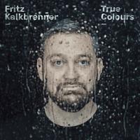Fritz Kalkbrenner - True Colours [CD]