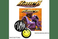 Tiavo - Raock - Bundle mit T-Shirt Größe L [CD]