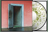Caspian - ON CIRCLES [Vinyl]