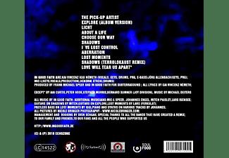 In Good Faith - Trinity  - (CD)