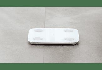 XIAOMI Mi Body Composition Scale 2 BMI Personenwaage