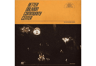 Better Oblivion Community Center - Better Oblivion Community Center Vinyl