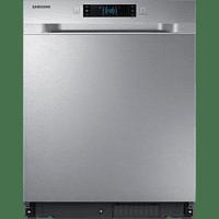 SAMSUNG DW60M6044US Geschirrspüler (unterbaufähig, 598 mm breit, 44 dB (A), E)