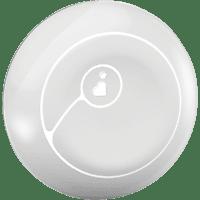 HERABEAT HERABEAT Fetal Doppler Weiß Fetal Doppler Weiß