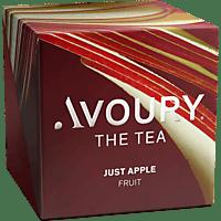 AVOURY 6000083 JUST APPLE Teekapseln