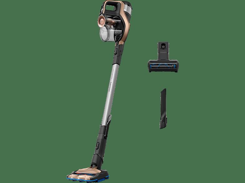 Philips SpeedPro Max FC682601 kaufen | MediaMarkt