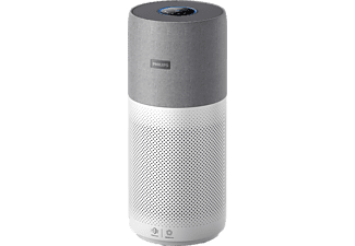 PHILIPS AC4236/10 - Purificateur (Gris/Blanc)
