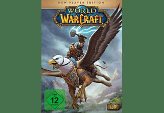 World of WarCraft: Battlechest - New Player Edition - [PC]