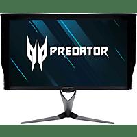 ACER Predator X27P 27 Zoll UHD 4K Gaming Monitor (4 ms Reaktionszeit, 144 Hz )