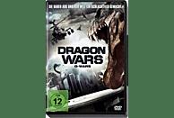 Dragon Wars [DVD]