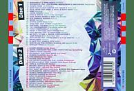 VARIOUS - Bravo Hits Vol.101 [CD]