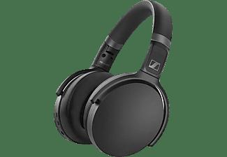 SENNHEISER Bluetooth Kopfhörer HD 450BT, schwarz