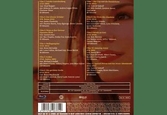 Liebe und Hoffnung - Alles was wichtig ist Blu-ray