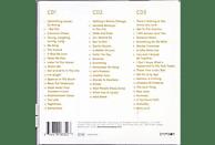 Labi Siffre - Gold [CD]