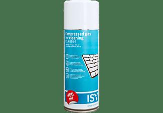 ISY Reinigungsspray ICL-6550-1 400ml