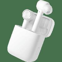 XIAOMI Mi, In-ear True Wirless Kopfhörer Bluetooth Weiß