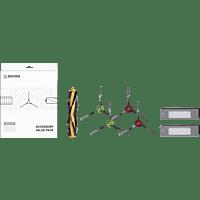 ECOVACS DX5G-KTA, Zubehör-Set