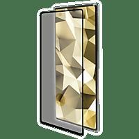 ISY IPG-5053-3D Displayschutz (für Samsung Galaxy Note 10)