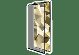 ISY IPG-5054-3D Displayschutz (für Samsung Galaxy Note10+)