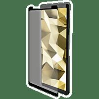ISY IPG-5055-3D Displayschutz (für Samsung Galaxy Note 9)