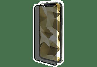 ISY IPG-5016-2.5D Displayschutz(für Apple iPhone Xs Max, iPhone 11 Pro Max)