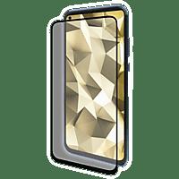 ISY IPG-5037-2.5D Displayschutz (für Huawei P20 Lite (2019))