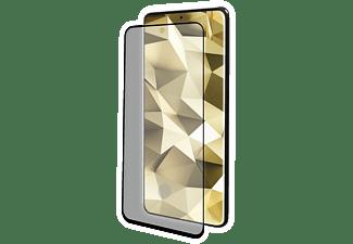 ISY IPG-5079-3D Displayschutz(für Samsung Galaxy S20 Ultra)
