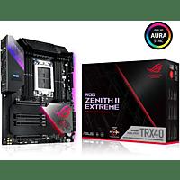 ASUS ROG Zenith II Extreme Mainboard