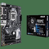 ASUS Prime H310-Plus Mainboard