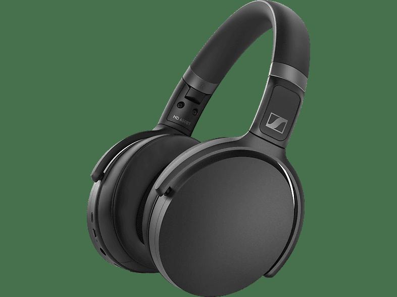 Sennheiser HD 450BT Over-ear Kopfhörer