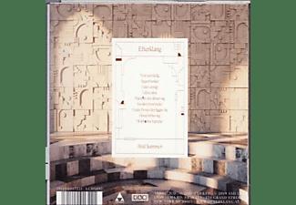 Efterklang - Altid Sammen  - (CD)