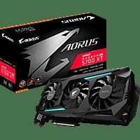 GIGABYTE AORUS Radeon™ RX 5700 XT 8G (AMD, Grafikkarte)