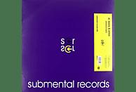 d. lewis & emix - Stereocrash [Vinyl]