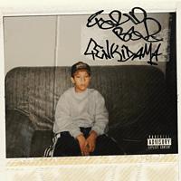 Farid Bang - Genkidama (Fanbox) - [CD + Merchandising]