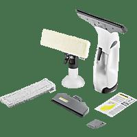 KÄRCHER 1.633-216.0 WV 2 Premium Fenstersauger, Weiß