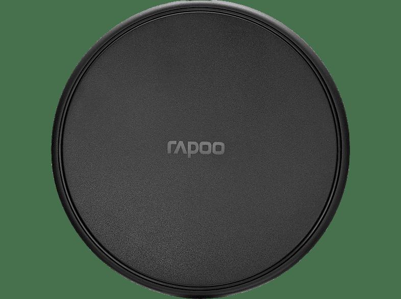 RAPOO Induktionsladegerät XC100 10W, Weiß online kaufen