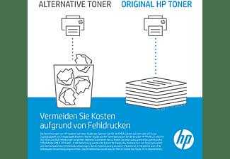HP 130A Toner Magenta (CF353A)