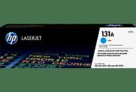 HP 131A Toner Cyan (CF211A)