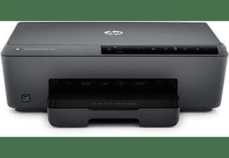 HP Officejet Pro 6230E (E3E03A)
