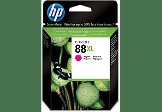 HP Tintenpatrone 88XL, magenta (C9392AE)